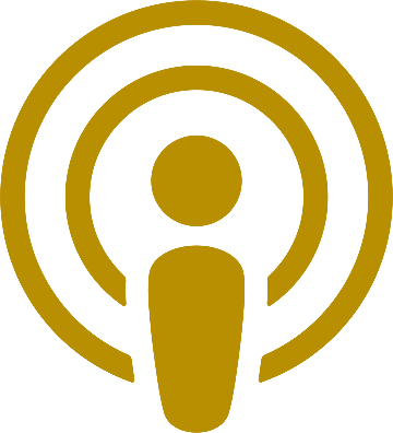 podcast icon 360px