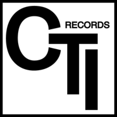Into the groove - CTI