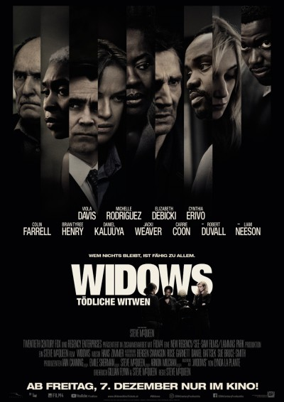 widows - screening room