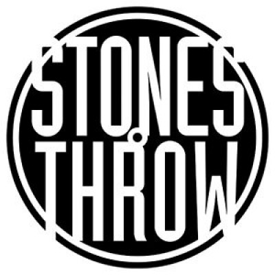 Into the groove - Stones Throw