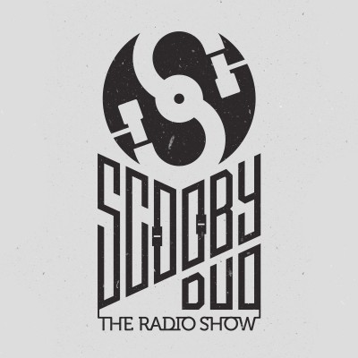 Scooby Duo Radio Show