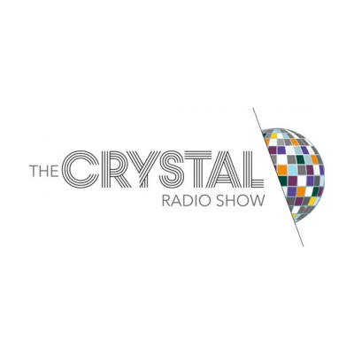 the crystal radio show