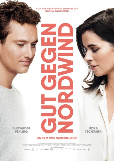 gut gegen nordwind - screening room