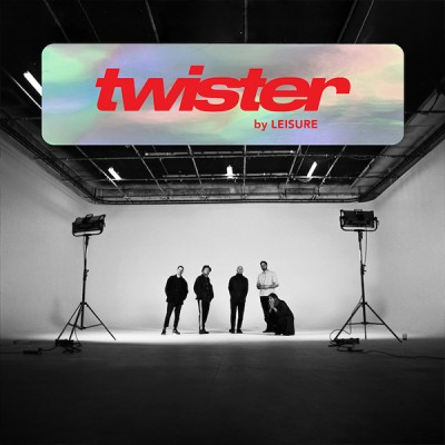 Leisure - Twister