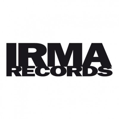 Into the groove - Irma
