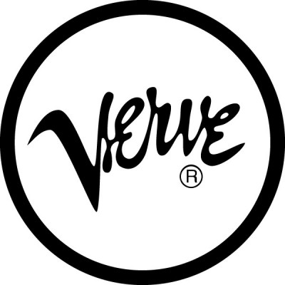 Into the groove - Verve