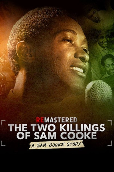 screening room - the two killings of sam cooke