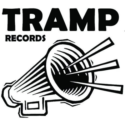 Into the groove - Tramp