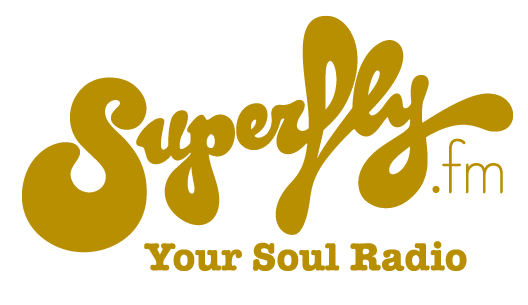 Home - Superfly